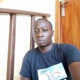 Adedapo Adewusi