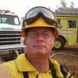 Dave Himbert