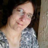 Sheri Brintzenhoff