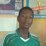 Nathaniel Adeka