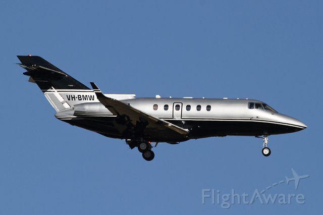 Cessna Skylane (VH-BMW)