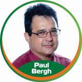 Paul Bergh