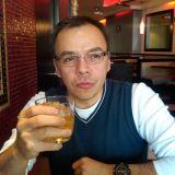 Juan Jose Laureano Ortiz