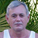 Sebastião José Torres
