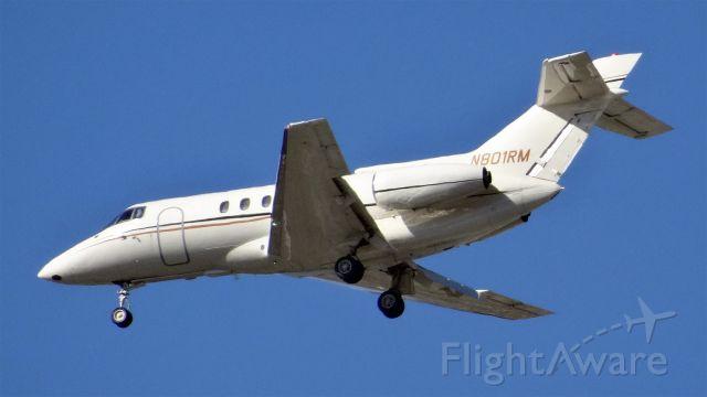 Raytheon Hawker 800 (N801RM) - 20150618-172418.jpgbr /N231ES Bombardier De Havilland Canada DHC-8-100 - cn 231br /First Flight * Sep 1990br /Age 16.2 Yearsbr /18-Jun-2015 H25B/L Mc Clellan-Palomar (KCRQ) San Jose Intl (KSJC) 16:25 PDT 17:30 PDT 1:05