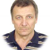 Valery Pozdnukhov