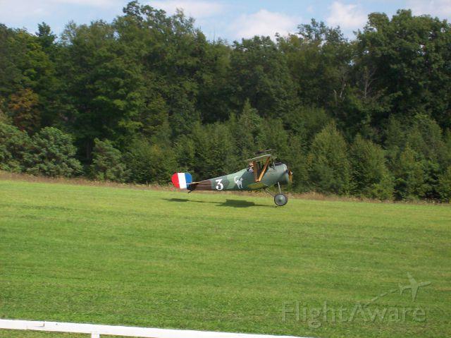 — — - Old Rhinebeck Aerodrome<br />KODAK EASYSHARE C643 ZOOM DIGITAL CAMERA