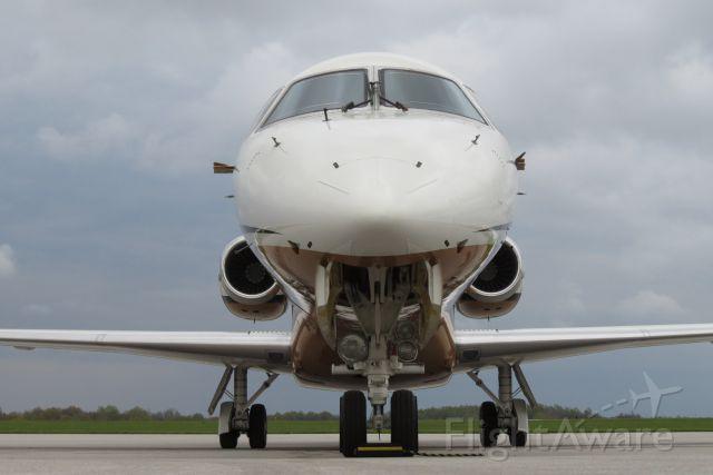 Embraer ERJ-135 (UJC56)