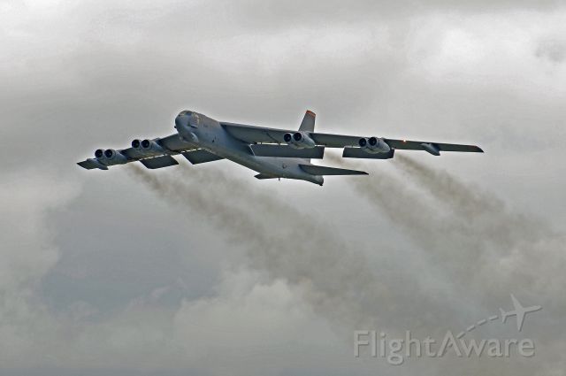 — — - Windsor International Airshow 2010