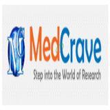Med Crave