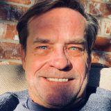 Paul Skillestad
