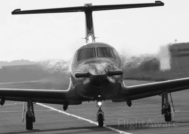 — — - JOHN LENNON AIRPORT