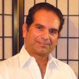 W. Fernandez Jr