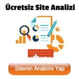 Seo Dijital Ajans