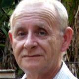 Neil Peterson