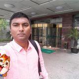 Md Johurul Islam