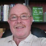Kenneth Kerr