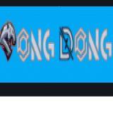 congdong com