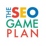The SEO Game Plan