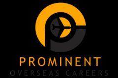ProminentOverseas Careers