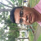 Murthy Srini