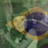 Lisley Silverio
