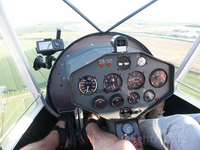 TI-BBP — - Robinson R44 Raven II