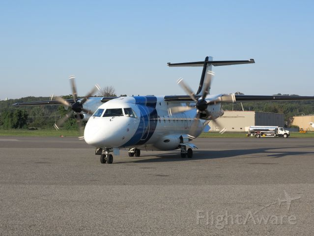 Fairchild Dornier 328 (N38CG) - No location as per request of the aircraft owner.