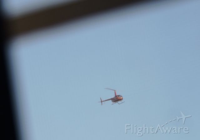 — — - Shot this across my window, this low flying low life is a gang stalker, newest killer in Vegas sky, and I have little more close up in the next pic check that also the comments......!!