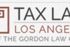 Los Angeles Tax Attorney