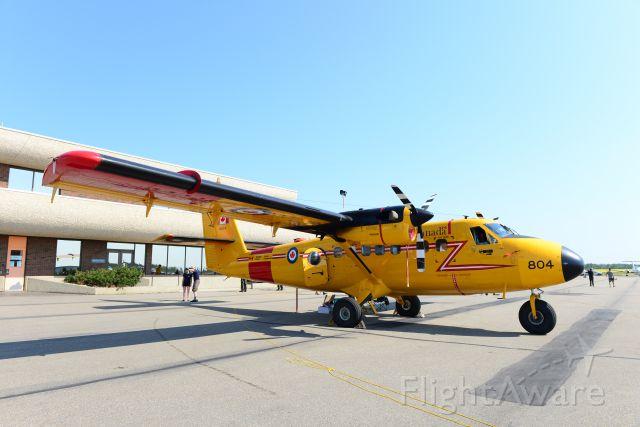 N13804 — - 2014 Peace Regional Air Show - July 13 2014