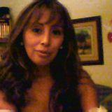 Catalina Venegas