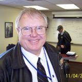 Craig Lindholm