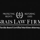 Brais Law Firm
