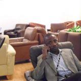 Samuel Asamoah-Larbi