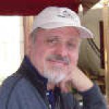 Kenneth Gladden