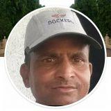 Parshuram Namdeo Kute