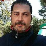 Massimo Leonetti