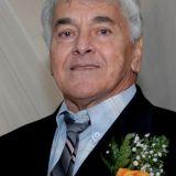 Alfredo Pichardo