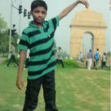 Piyush Nishad