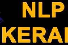 NLP Kerala