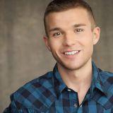 Ryan Estenson