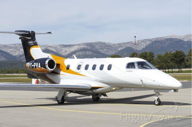 N511KW — - Light Speed holdings, Filer, Idaho