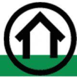webuyportstlucie houses