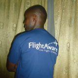Jean Marie Vianney Nishimwe