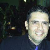 Francisco Paixão