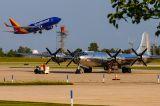Aircraft photos