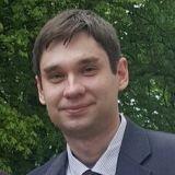 Pavlo Zhydkov