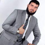 جمعه احمد واعر