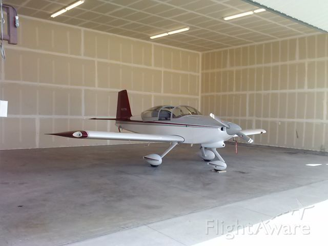 Cessna Skylane (N227DB) - Caldwell ID